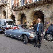 Guillaume-Chauffeur-Ambassadeur-DS