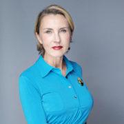Brigitte-consultante-styliste