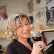 Carole-gastronomie-Ambassadeur-Passages-Secrets