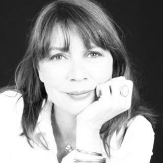 Isabelle-Pioc-fondatrice-Passages-Secrets