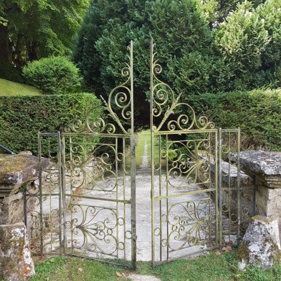 Passages-Secrets-Sur-Mesure-Jardin-Luxe