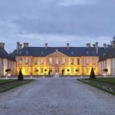 Castle-Hotel-Luxe-Normandy