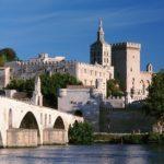 Avignon-Pont-de-Saint-Bénézet