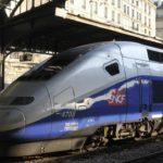 Transport-train-reservation-billets