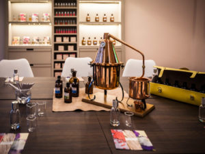 Atelier-parfum-Passages-Secrets