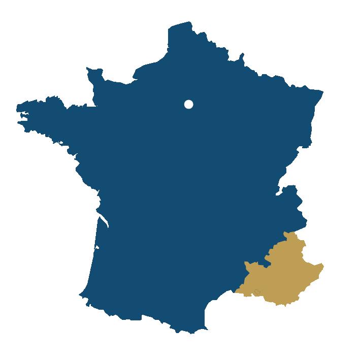 Région-Provence-Alpes-Côte-d'Azur