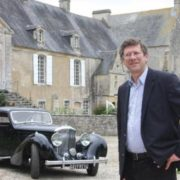 François-guide-Normandie