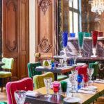 Restaurant-Cristal-baccarat
