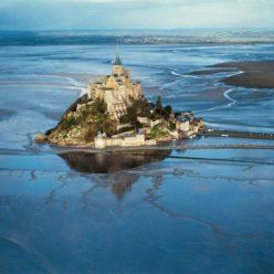 grandes-marees-dans-la-baie-du-mont-saint-michel