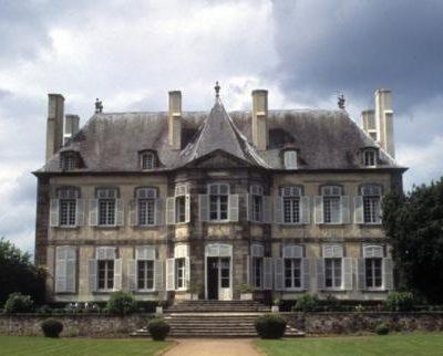 hotel-quic-en-groigne-saint-malo-27-bbm3-malouiniere