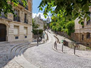 Légendes-Sacré-Coeur-Ruelle