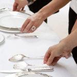 table-Art-recevoir-Passages-Secrets