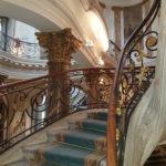 Décoration-Brocante-Hotel-Art-de-vivre