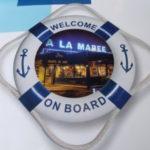 Marché-Rungis-restaurant-Marée