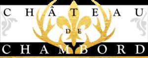 château-de-chambord-logo