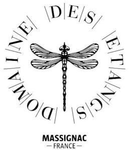 domaine-des-étangs-massignac-logo