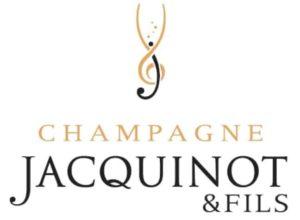 Champagne-Jacquinot-Epernay-logo