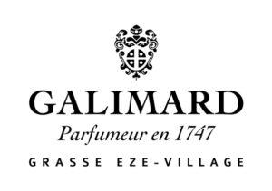Logo-Galimard-Parfumeur-Grasse