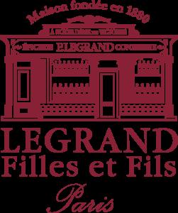 Legrand-filles-fils-cave-vins-paris-logo