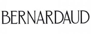 bernardaud-arts-table-limoges-logo