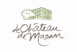 chateau-de-Mazan-logo