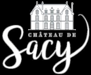 chateau-de-sacy-Epernay-logo