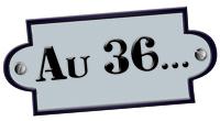 Au-36-Restaurant-hautvillers-logo