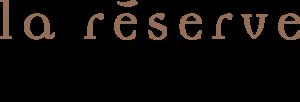 logo-la-reserve-paris-hotel-and-spa
