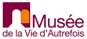 musée-vie-autrefois-paris-logo