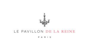 Hotel-pavillon-reine-paris