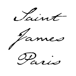 hotel-saint-james-paris-logo