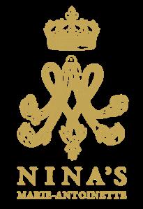 Thé-Potager-Roi-Versailles-Nina's