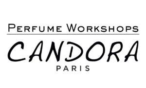 Candora-Perfume-Workshop-Paris