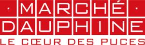 Marché-Dauphine-Marché-Puces-Saint-Ouen