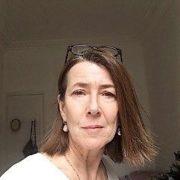 Christine-Gemmologue-Ambassadrice