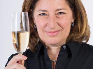 Masterclass Champagne Paris - private tours champagne