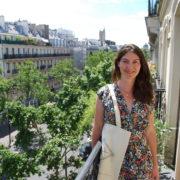 Travel-Designer - France - Heritage visit France - Explore France