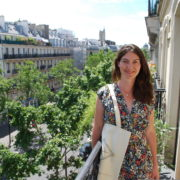 Karina-Travel-Designer