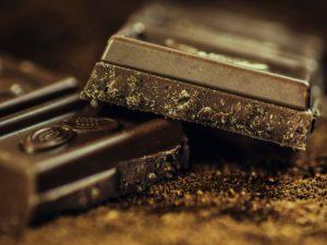 Gourmet tours chocolat
