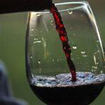La région bordelaise, une terre de légendes, où la route des vins et son riche patrimoine ne cesseront jamais d'éblouir.