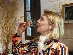 Passages Secrets - Bordeaux Medoc